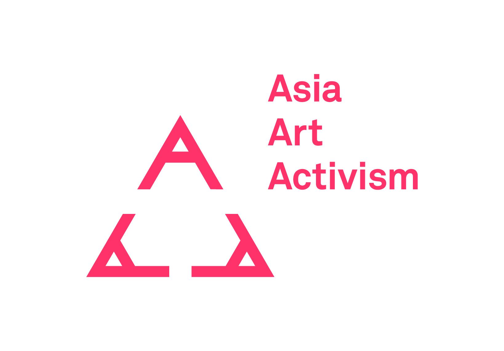 asiaartactivism_logo_full_design_pantone_solid copy