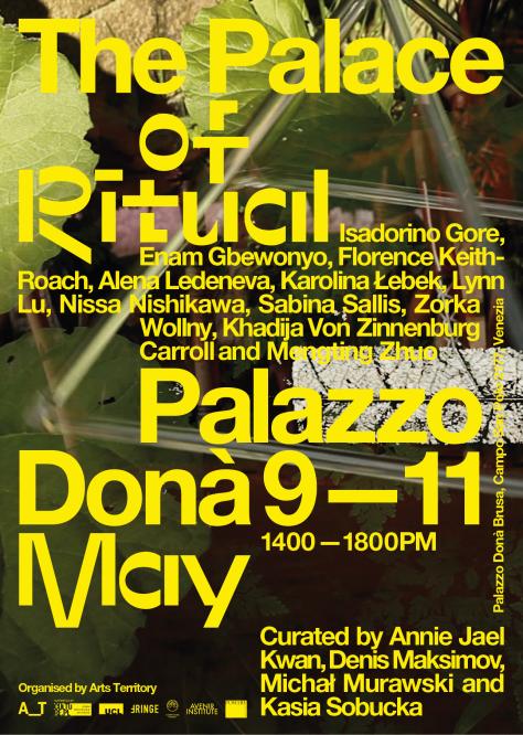 OP_AT_Palace-of-Ritual_3