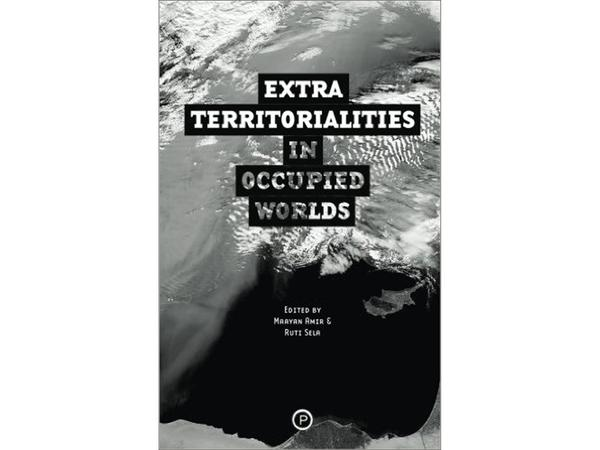 Extra_Territorialities_in_Occupied_Worlds_grande