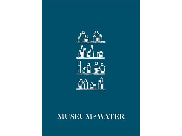 MOW-Book-Cover_grande