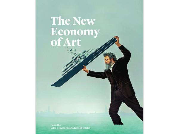 New-Economy-of-Art-front-cover_grande