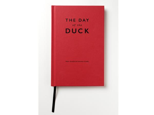 The_Day_of_the_Duck_grande